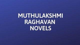 Tamil Novels Blog – Romantic Novels Collection Free Download PDF