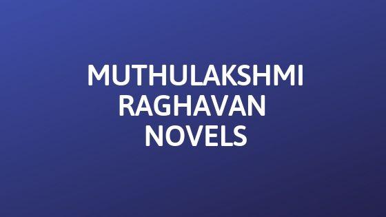 ebooks free download pdf novels in tamil